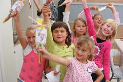 1_kinderfeestje-foto-website