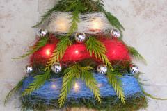 kerst-worshop-2012-042