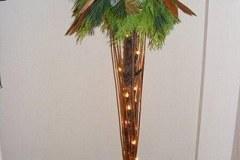 kerst20095
