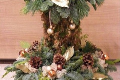 kerst20096
