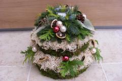 kerst-worshop-2012-011