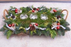 kerst-worshop-2012-016