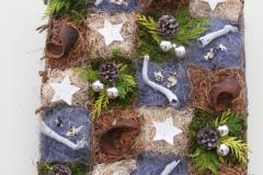 kerst-worshop-2012-033
