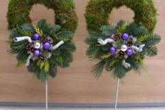 kerst-worshop-2012-034
