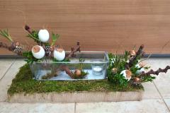 workshop-voorjaar-2018-glazen-eierboom